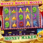 Play Casino
