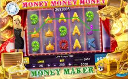 casino online slots gratis
