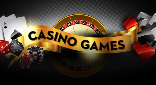 Programs For Casino