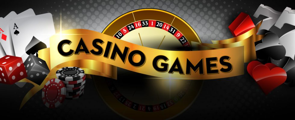 Programs For Casino