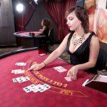 Gamble at Home
