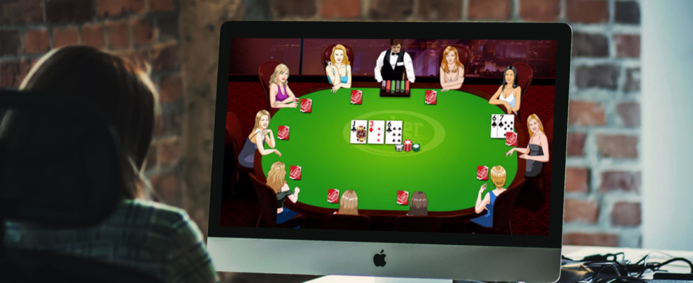 Will Quebec Block Online Gambling And License Poker Stars?