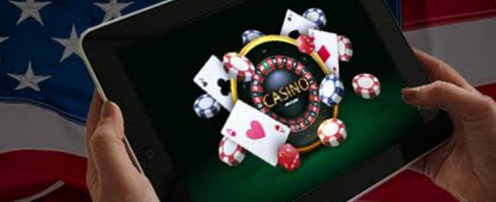 Popular poker limits