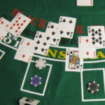 best kept poker websites