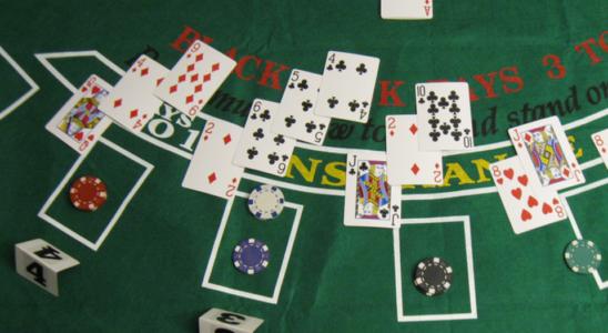 best kept poker websites