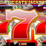 Top Casino Software