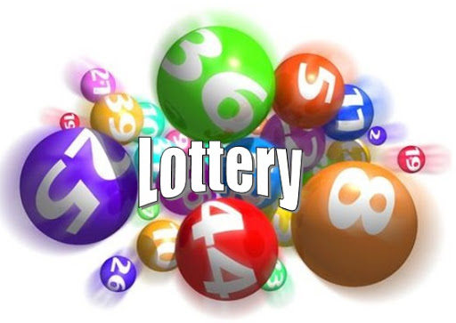 Profit From Online Lotteries