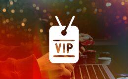 Casino VIP Managers