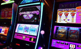Latest Online Slots In Indonesia