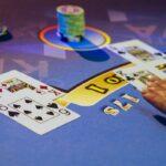 The Best Gambling Strategies